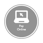 Pay Onboarding Fee
