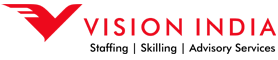 Vision India Services